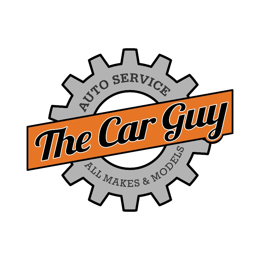 The Car Guy