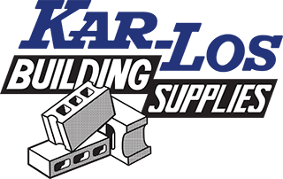 Kar-Los Building Supplies