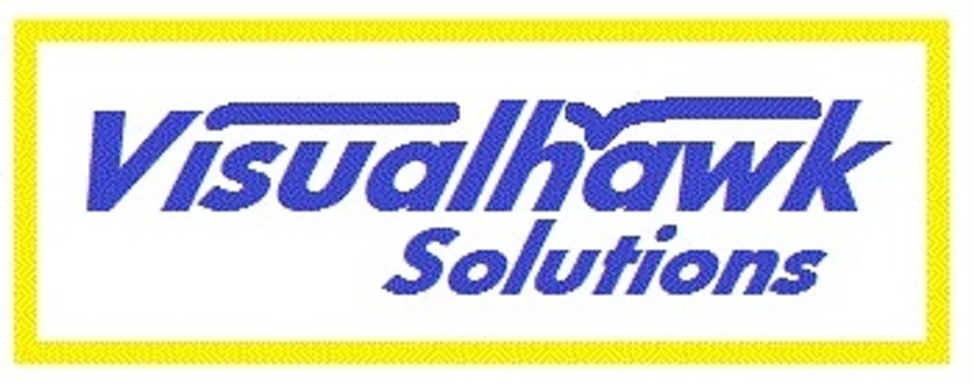Visualhawk Solutions