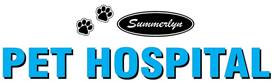 Summerlyn Pet Hospital