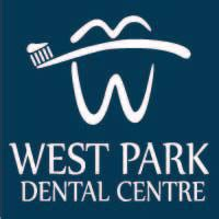West Park Dental Centre