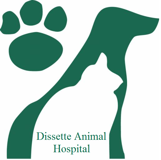 Dissette Animal Clinic