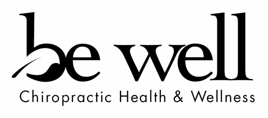 Be Well Chiropractic Health & Wellness