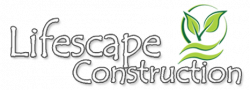 Lifescape Construction