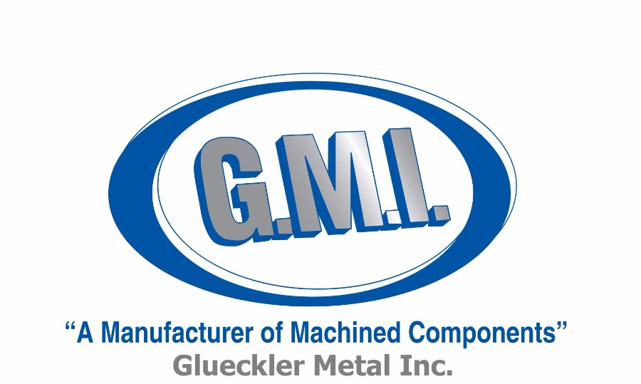 Glueckler Metal Inc.