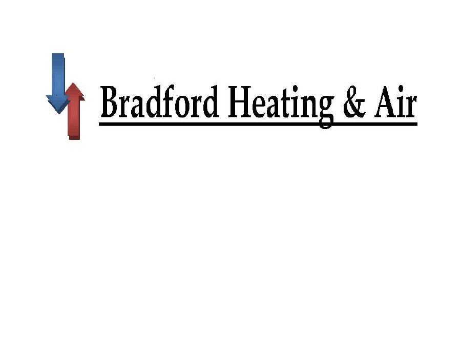 Bradford Heating and Air