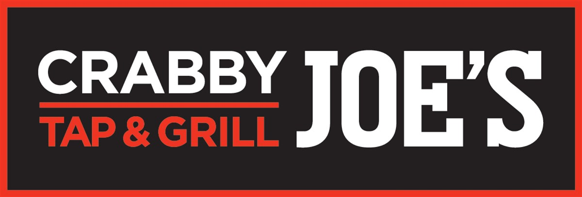 Crabby Joe's Tap and Grill - Bradford