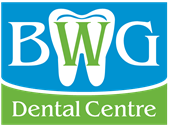 BWG Dental