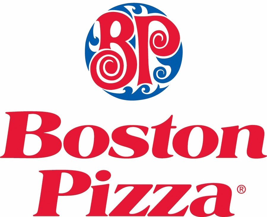 Boston Pizza - Alliston