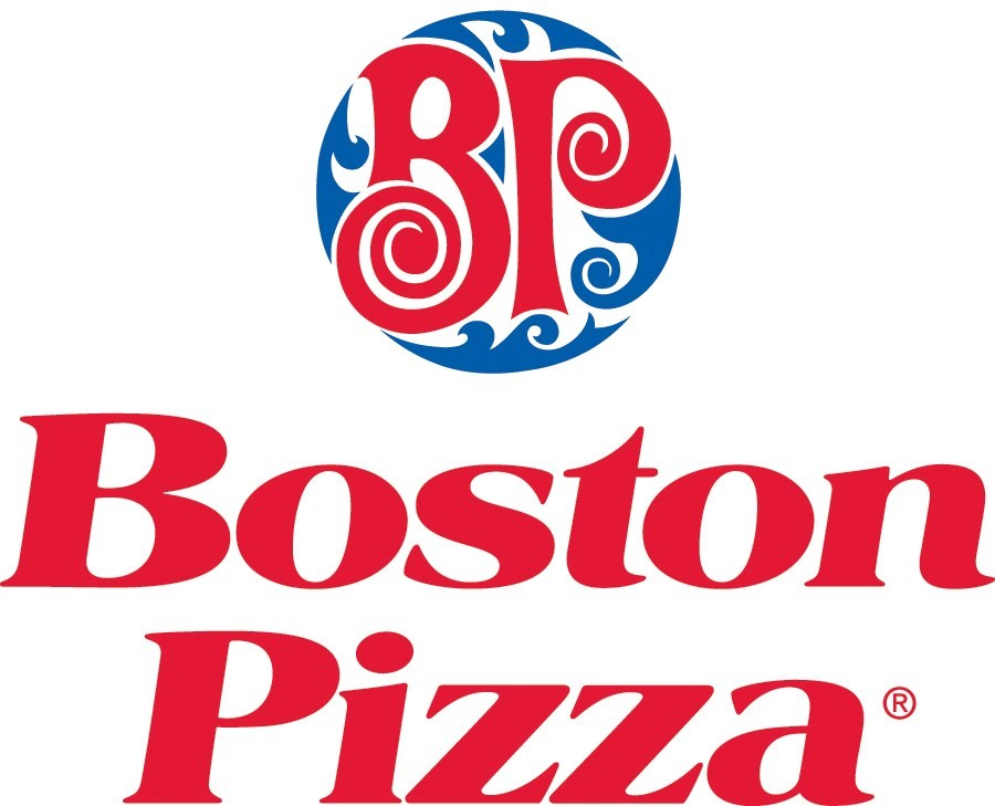 Boston Pizza Alliston
