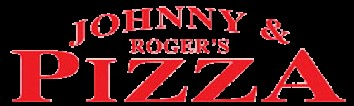 Johnny & Rogers Pizza - Alliston