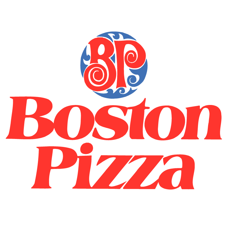 Boston Pizza - Bradford