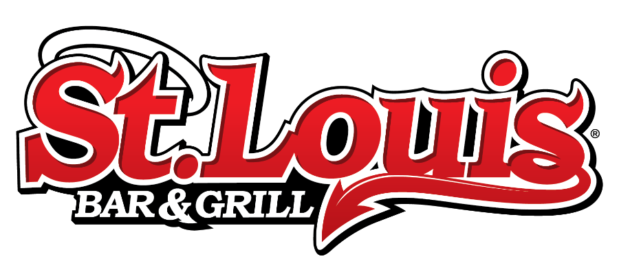 St. Louis Bar & Grill Bradford