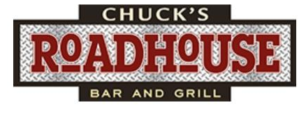 Chucks Roadhouse